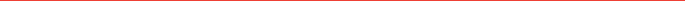 pleca-roja